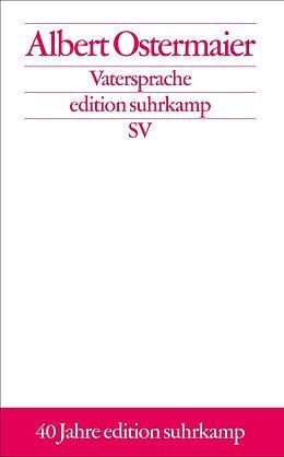 Cover: https://exlibris.azureedge.net/covers/9783/5181/2436/9/9783518124369xl.jpg
