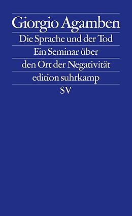Cover: https://exlibris.azureedge.net/covers/9783/5181/2468/0/9783518124680xl.jpg