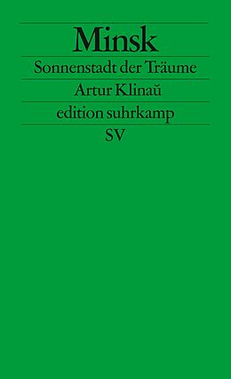 Cover: https://exlibris.azureedge.net/covers/9783/5181/2491/8/9783518124918xl.jpg