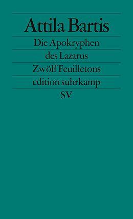 Cover: https://exlibris.azureedge.net/covers/9783/5181/2498/7/9783518124987xl.jpg