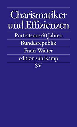 Cover: https://exlibris.azureedge.net/covers/9783/5181/2577/9/9783518125779xl.jpg