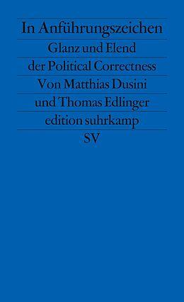 Cover: https://exlibris.azureedge.net/covers/9783/5181/2645/5/9783518126455xl.jpg