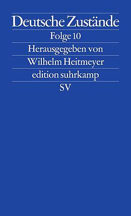 Cover: https://exlibris.azureedge.net/covers/9783/5181/2647/9/9783518126479xl.jpg