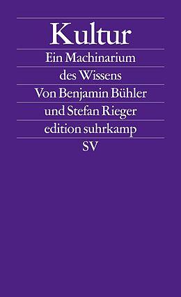 Cover: https://exlibris.azureedge.net/covers/9783/5181/2650/9/9783518126509xl.jpg