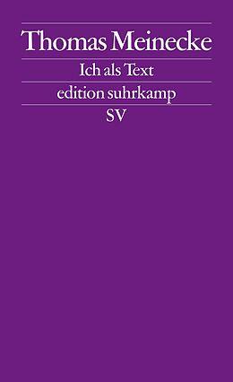 Cover: https://exlibris.azureedge.net/covers/9783/5181/2651/6/9783518126516xl.jpg