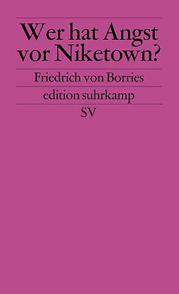 Cover: https://exlibris.azureedge.net/covers/9783/5181/2652/3/9783518126523xl.jpg