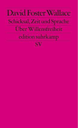 Cover: https://exlibris.azureedge.net/covers/9783/5181/2653/0/9783518126530xl.jpg