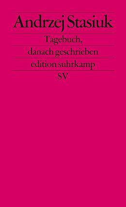 Cover: https://exlibris.azureedge.net/covers/9783/5181/2654/7/9783518126547xl.jpg