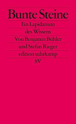 Cover: https://exlibris.azureedge.net/covers/9783/5181/2655/4/9783518126554xl.jpg