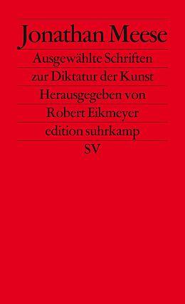 Cover: https://exlibris.azureedge.net/covers/9783/5181/2656/1/9783518126561xl.jpg