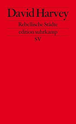 Cover: https://exlibris.azureedge.net/covers/9783/5181/2657/8/9783518126578xl.jpg