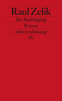 Cover: https://exlibris.azureedge.net/covers/9783/5181/2658/5/9783518126585xl.jpg