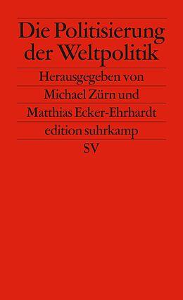 Cover: https://exlibris.azureedge.net/covers/9783/5181/2659/2/9783518126592xl.jpg