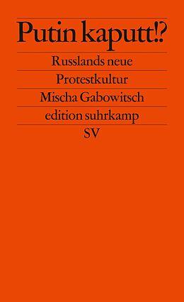 Cover: https://exlibris.azureedge.net/covers/9783/5181/2661/5/9783518126615xl.jpg