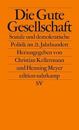 Cover: https://exlibris.azureedge.net/covers/9783/5181/2662/2/9783518126622xl.jpg