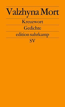 Cover: https://exlibris.azureedge.net/covers/9783/5181/2663/9/9783518126639xl.jpg
