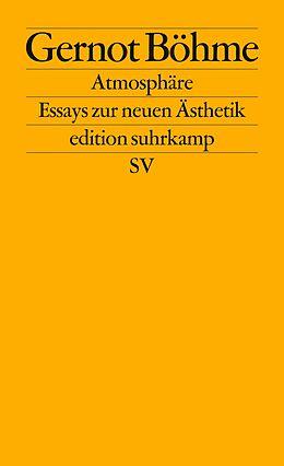 Cover: https://exlibris.azureedge.net/covers/9783/5181/2664/6/9783518126646xl.jpg