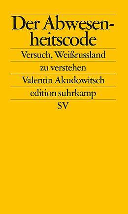 Cover: https://exlibris.azureedge.net/covers/9783/5181/2665/3/9783518126653xl.jpg