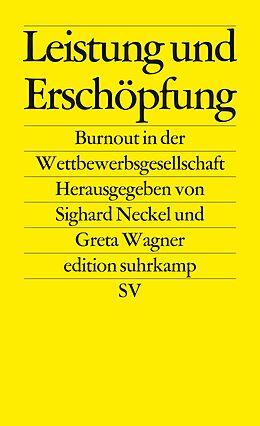 Cover: https://exlibris.azureedge.net/covers/9783/5181/2666/0/9783518126660xl.jpg