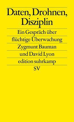 Cover: https://exlibris.azureedge.net/covers/9783/5181/2667/7/9783518126677xl.jpg