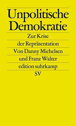 Cover: https://exlibris.azureedge.net/covers/9783/5181/2668/4/9783518126684xl.jpg