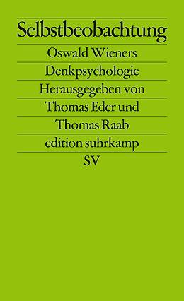 Cover: https://exlibris.azureedge.net/covers/9783/5181/2669/1/9783518126691xl.jpg