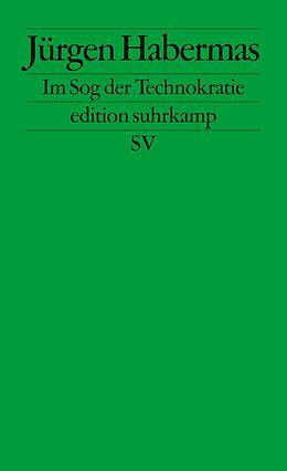 Cover: https://exlibris.azureedge.net/covers/9783/5181/2671/4/9783518126714xl.jpg
