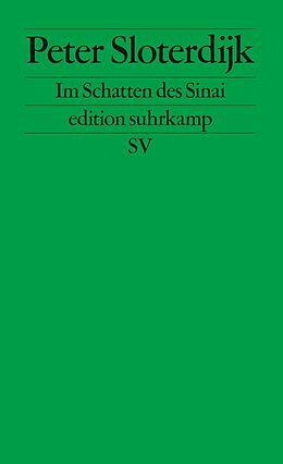 Cover: https://exlibris.azureedge.net/covers/9783/5181/2672/1/9783518126721xl.jpg