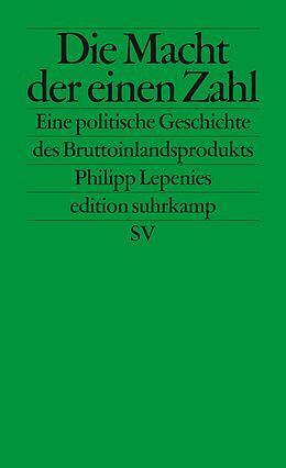 Cover: https://exlibris.azureedge.net/covers/9783/5181/2673/8/9783518126738xl.jpg
