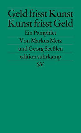 Cover: https://exlibris.azureedge.net/covers/9783/5181/2675/2/9783518126752xl.jpg