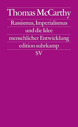 Cover: https://exlibris.azureedge.net/covers/9783/5181/2688/2/9783518126882xl.jpg