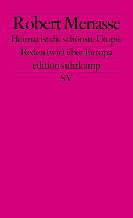 Cover: https://exlibris.azureedge.net/covers/9783/5181/2689/9/9783518126899xl.jpg