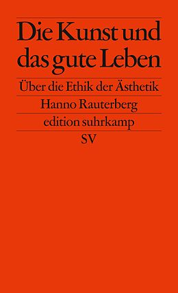 Cover: https://exlibris.azureedge.net/covers/9783/5181/2696/7/9783518126967xl.jpg