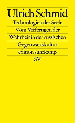 Cover: https://exlibris.azureedge.net/covers/9783/5181/2702/5/9783518127025xl.jpg