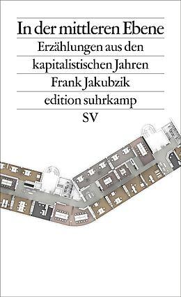 Cover: https://exlibris.azureedge.net/covers/9783/5181/2707/0/9783518127070xl.jpg