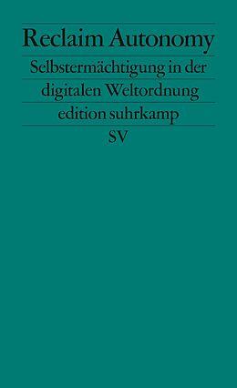 Cover: https://exlibris.azureedge.net/covers/9783/5181/2714/8/9783518127148xl.jpg