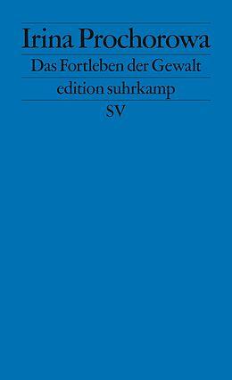 Cover: https://exlibris.azureedge.net/covers/9783/5181/2716/2/9783518127162xl.jpg