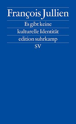 Cover: https://exlibris.azureedge.net/covers/9783/5181/2718/6/9783518127186xl.jpg