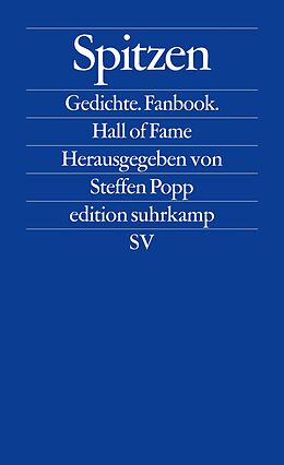 Cover: https://exlibris.azureedge.net/covers/9783/5181/2719/3/9783518127193xl.jpg