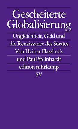 Cover: https://exlibris.azureedge.net/covers/9783/5181/2722/3/9783518127223xl.jpg