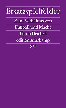 Cover: https://exlibris.azureedge.net/covers/9783/5181/2723/0/9783518127230xl.jpg