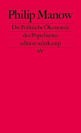 Cover: https://exlibris.azureedge.net/covers/9783/5181/2728/5/9783518127285xl.jpg