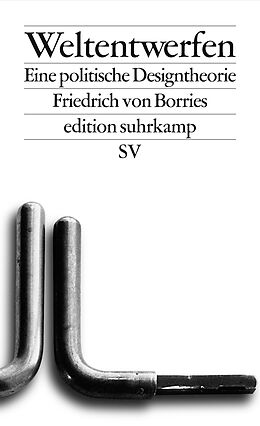 Cover: https://exlibris.azureedge.net/covers/9783/5181/2734/6/9783518127346xl.jpg