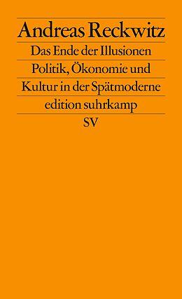Cover: https://exlibris.azureedge.net/covers/9783/5181/2735/3/9783518127353xl.jpg