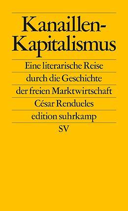 Cover: https://exlibris.azureedge.net/covers/9783/5181/2737/7/9783518127377xl.jpg