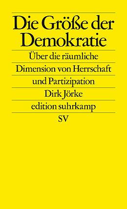 Cover: https://exlibris.azureedge.net/covers/9783/5181/2739/1/9783518127391xl.jpg