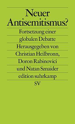 Cover: https://exlibris.azureedge.net/covers/9783/5181/2740/7/9783518127407xl.jpg