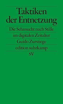 Cover: https://exlibris.azureedge.net/covers/9783/5181/2745/2/9783518127452xl.jpg