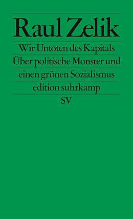 Cover: https://exlibris.azureedge.net/covers/9783/5181/2746/9/9783518127469xl.jpg