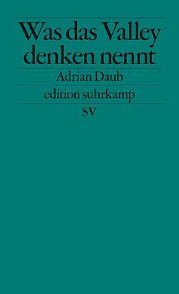 Cover: https://exlibris.azureedge.net/covers/9783/5181/2750/6/9783518127506xl.jpg